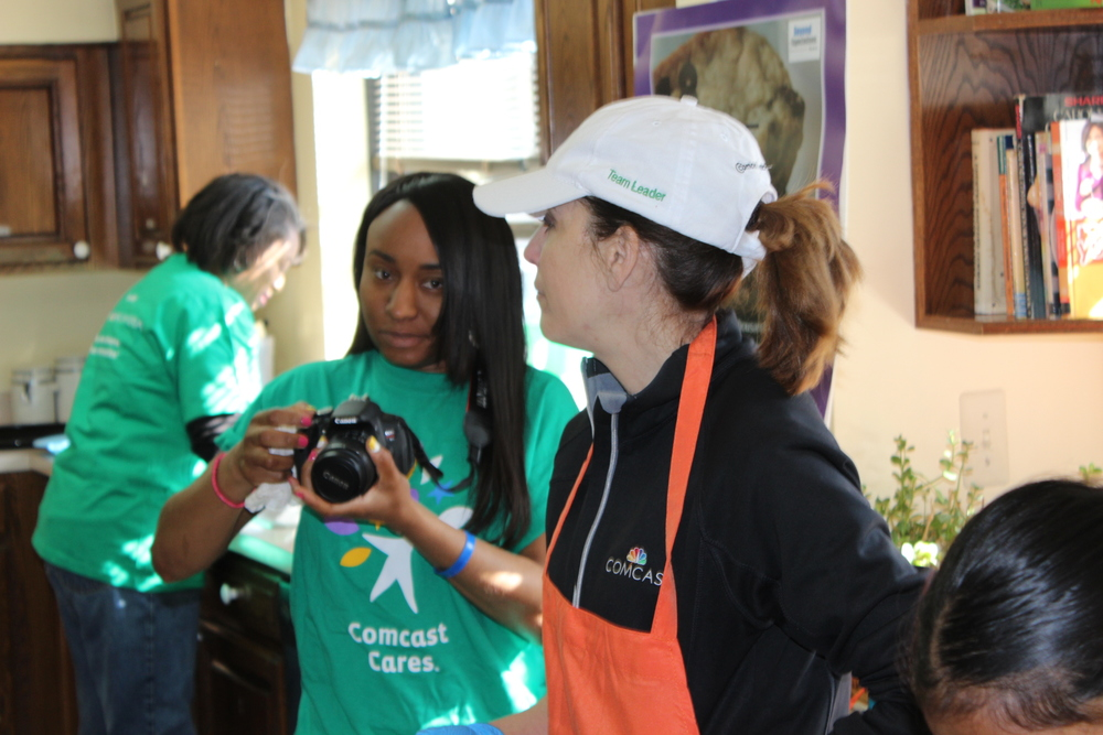 Comcast Cares Day 248.JPG