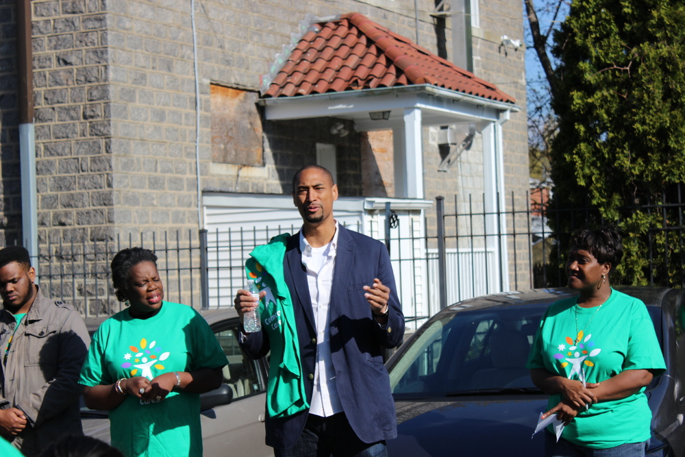 Comcast Cares Day 195.JPG