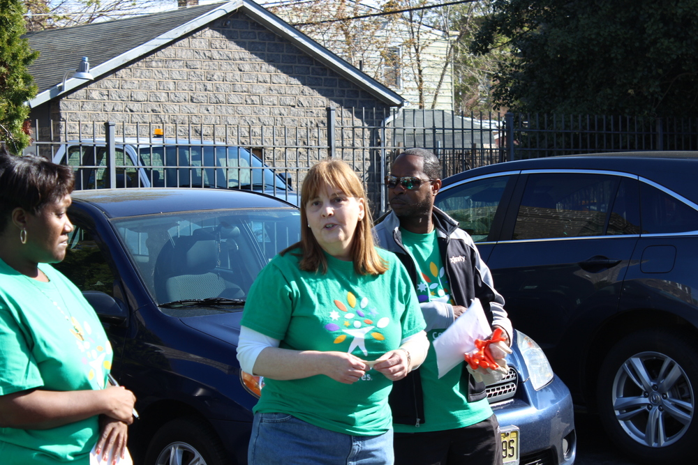 Comcast Cares Day 140.JPG