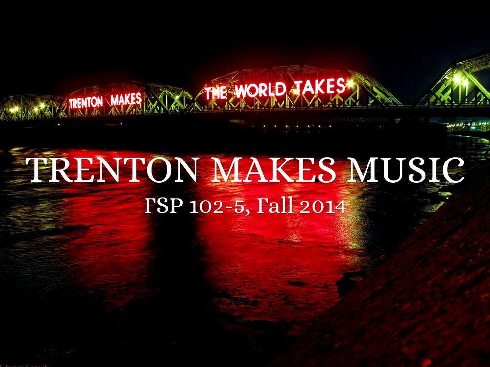 trentonmakesmusic_logo.jpg