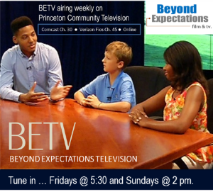 BETV_tunein.png