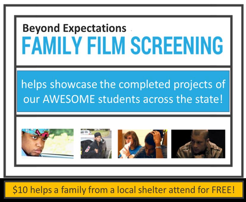 2015filmscreening