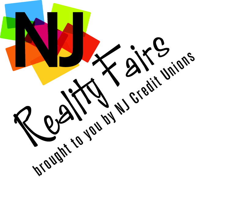 NJ Reality Fair Logo (1).jpg