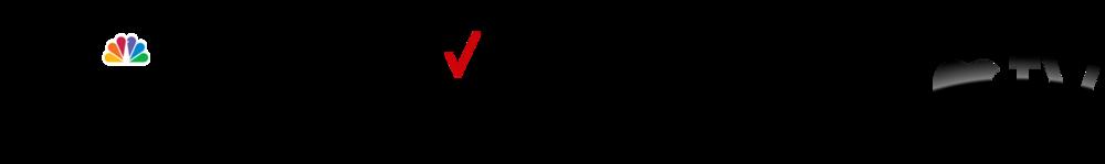 img_pctv_logos.png