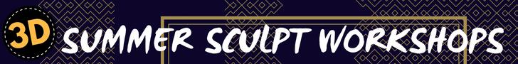 banner_3dsculpt.jpg