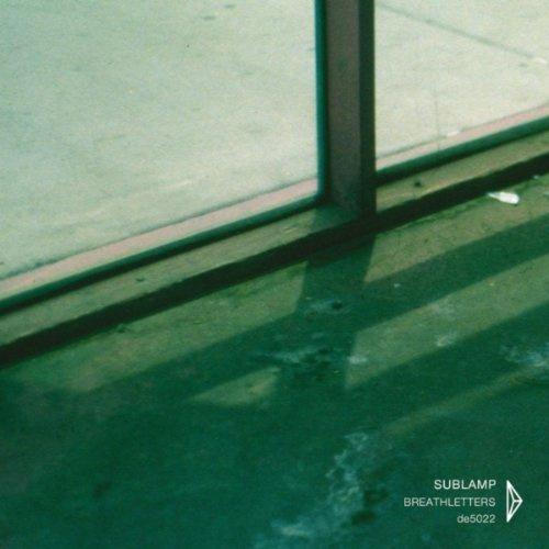 CD - 07/01/2009