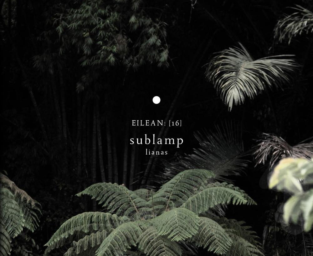 EILEAN_16-COVER.jpg