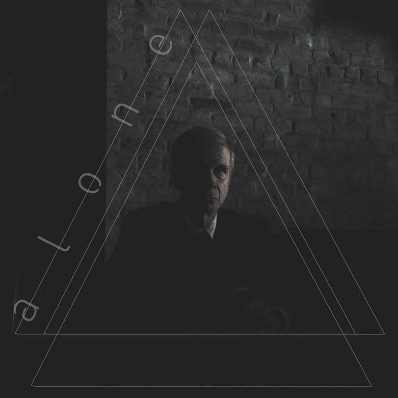 ALBUM - 01/24/2015