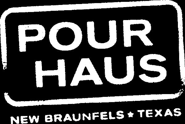 Voted Best Bar in New Braunfels, TX - Outdoor & Indoor