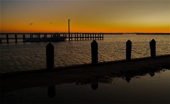 3.3 Wenona Harbor.jpg