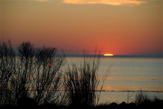 8 Sunset View of Chesapeake Bay .1.jpg