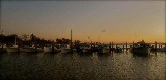 Wenona Harbor at dusk.jpg
