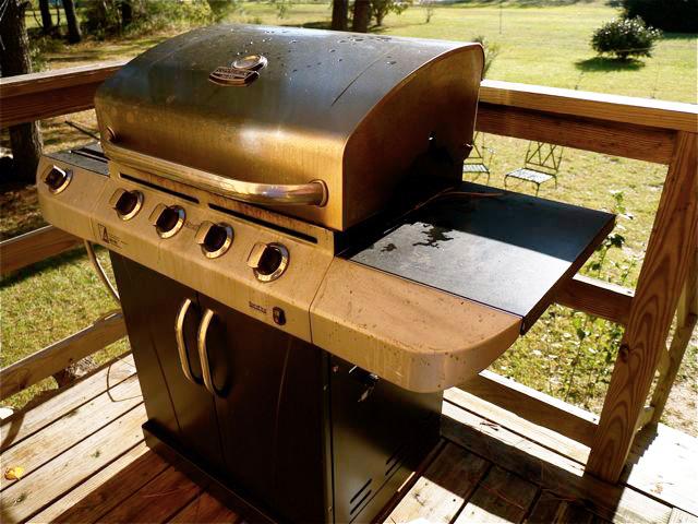 5-bbq-grill.jpg