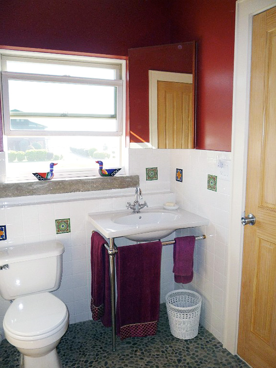 6-downstairs-bath.jpg