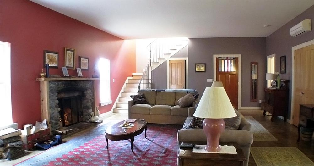 8-living-room.jpg