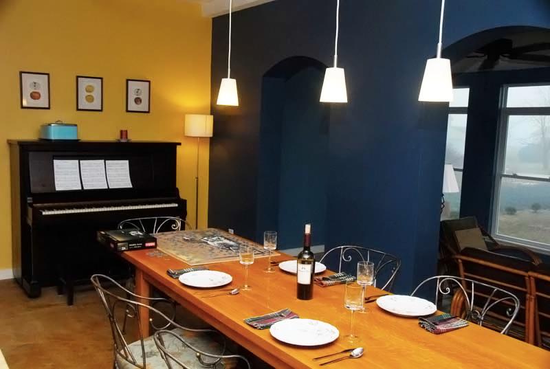 7-dining.jpg