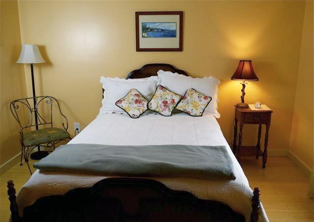 13-guestroom.jpg