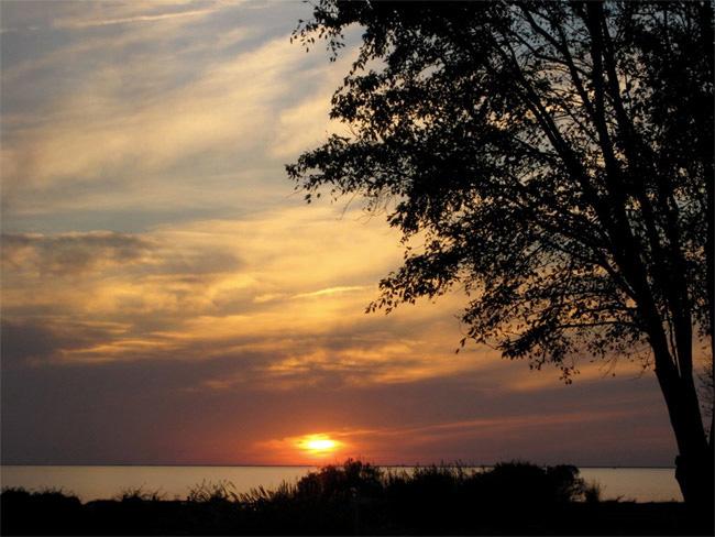 20_2-sunset-view.jpg