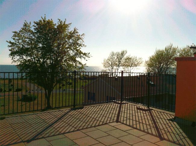 20-roof-deck.jpg