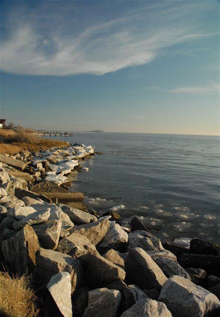 7 Chesapeake Bay Rocks.jpg