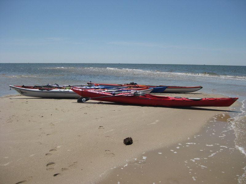 Guests kayaks.jpg