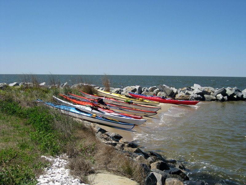 Kayaks resting.jpg