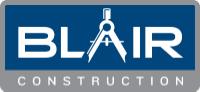 BLAIR_2_COLOR_[encapsulated].jpg