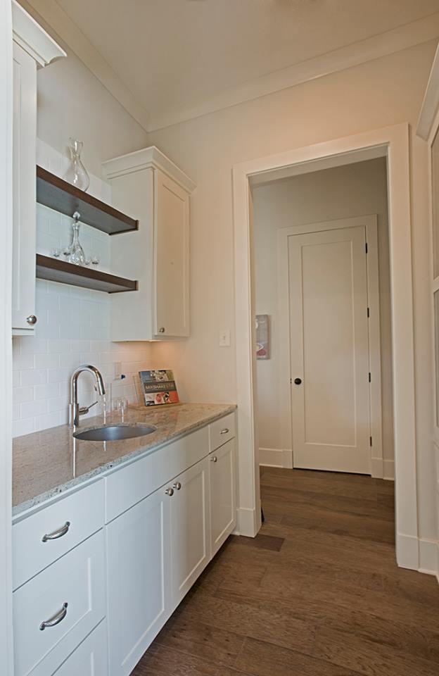 burgess butler's pantry sink.jpg