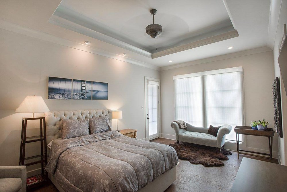 burgess master bedroom.jpg