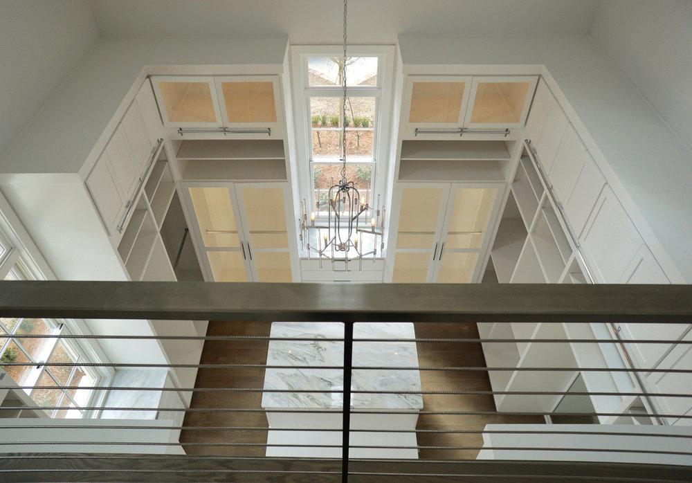 Rainey master closet railing_mini.jpg