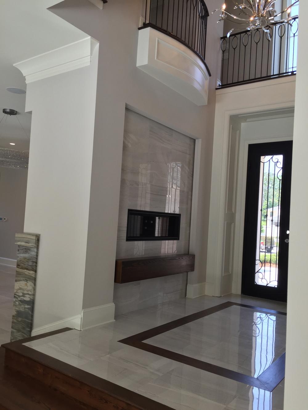 clark+foyer+2.jpg