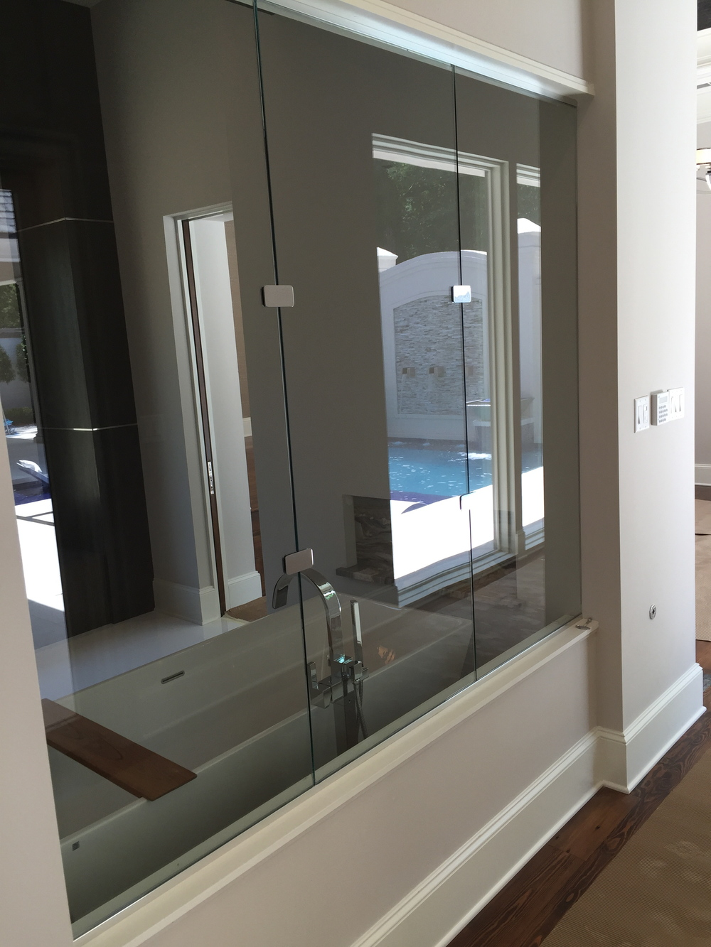 clark+master+tub+glass.jpg