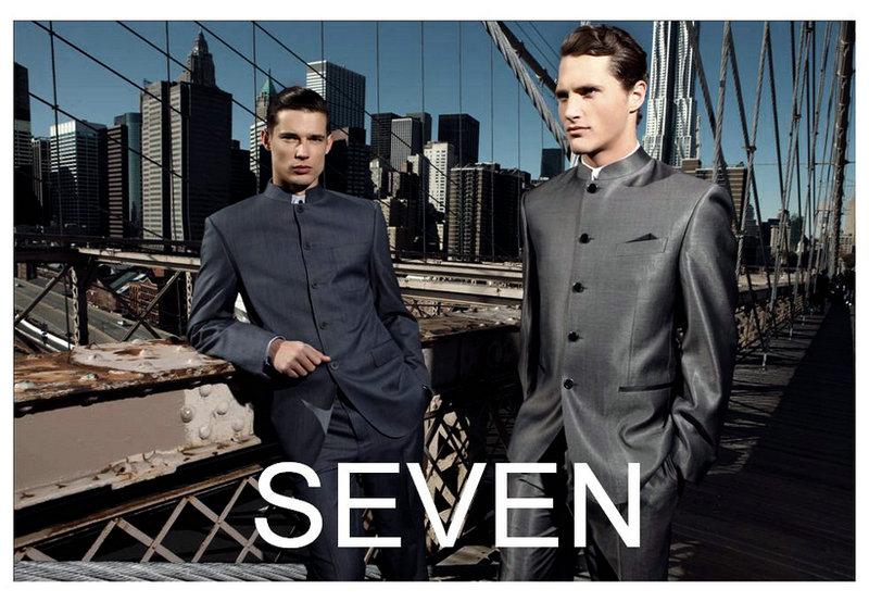 seven8.jpg