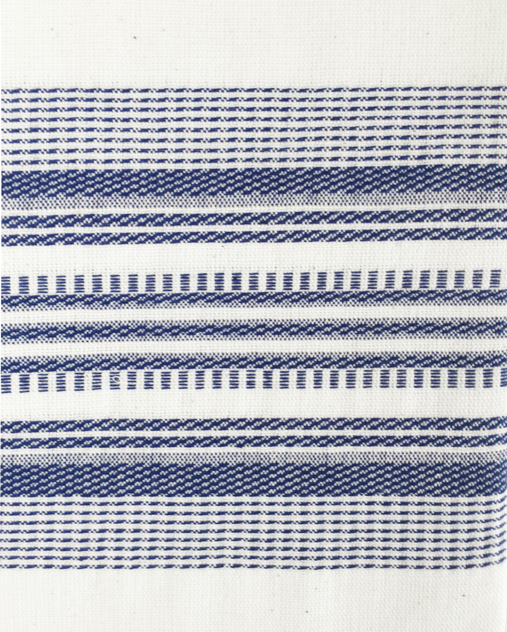 Ordinaire Archive New York   White U0026 Blue Kitchen Towel
