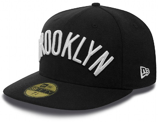 NEW-ERA-x-NBA-Brooklyn-Nets-59Fifty-Fitted-Cap.jpg