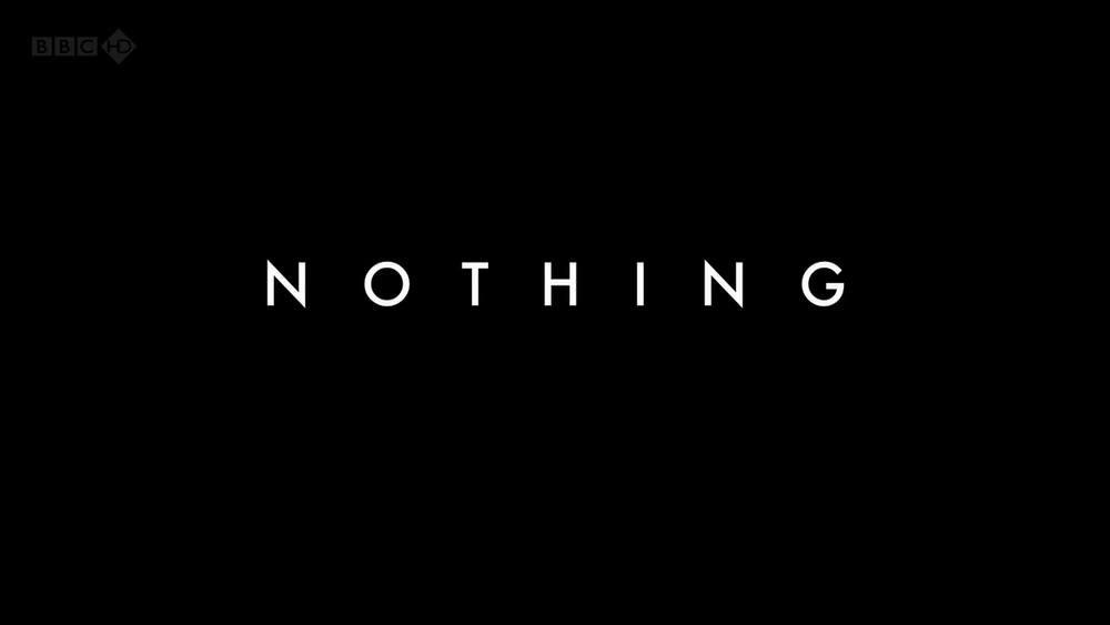 Everything.And.Nothing.S01E02.720p.HDTV.x264-FTP.mkv_000183599.jpg