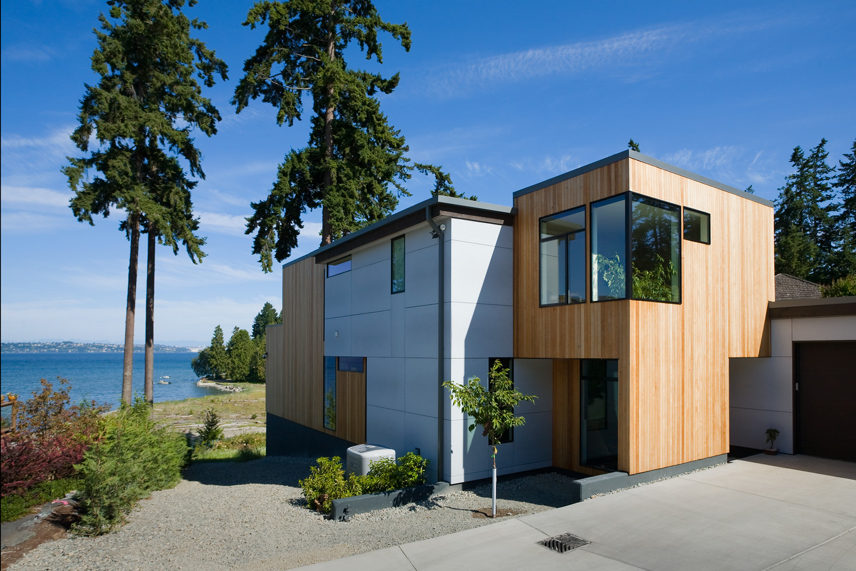 100 waterfront home plans build llc bainbridge island best