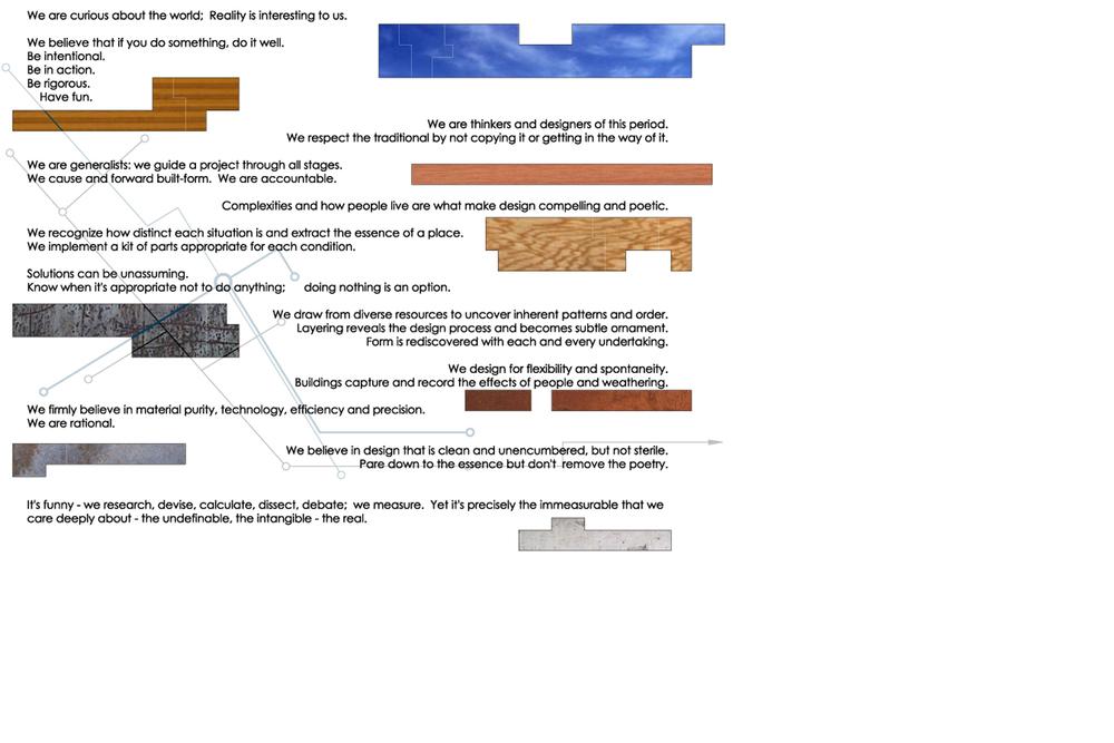 BUILD_LLC_Manifesto.jpg