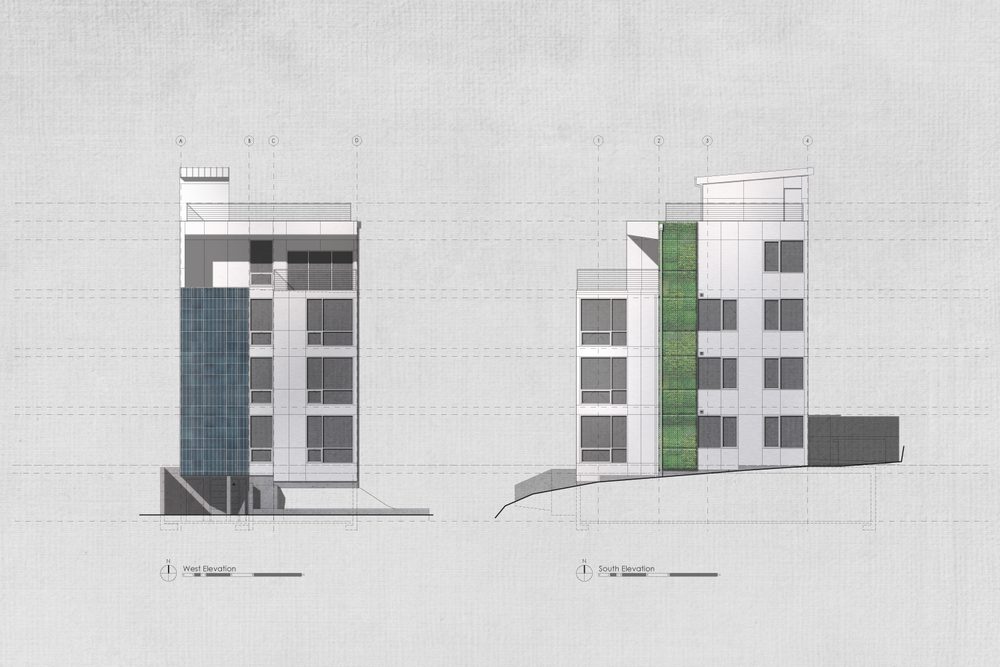Build-LLC-602-Flats-Rendered-elevations.png