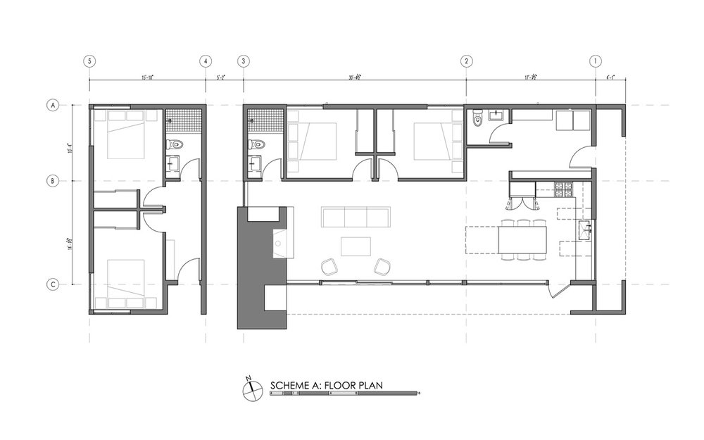BUILD-LLC-Whidbey-Plan-SCHEME-A.jpg