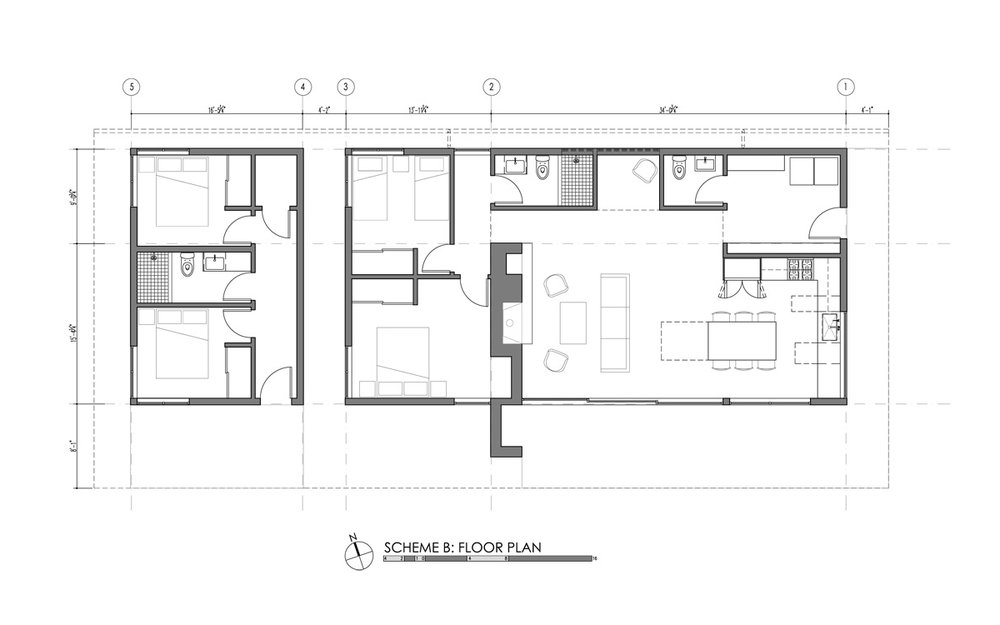 BUILD-LLC-Whidbey-Plan-SCHEME-B.jpg