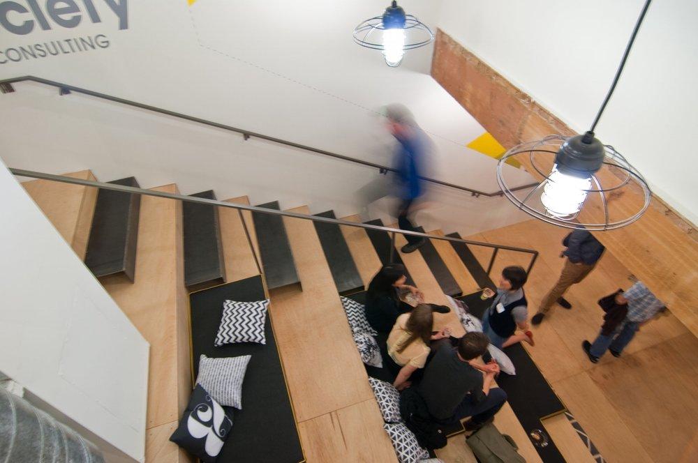 BUILD LLC Society Living Room 14#.jpg