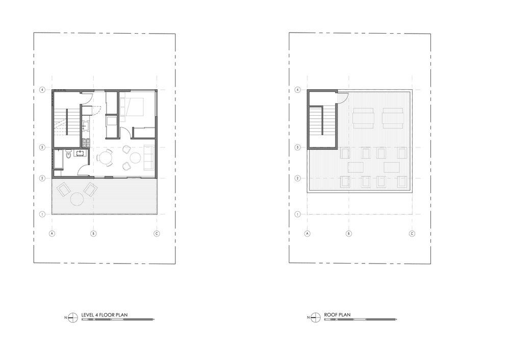 602-Plans-for-web-2.jpg