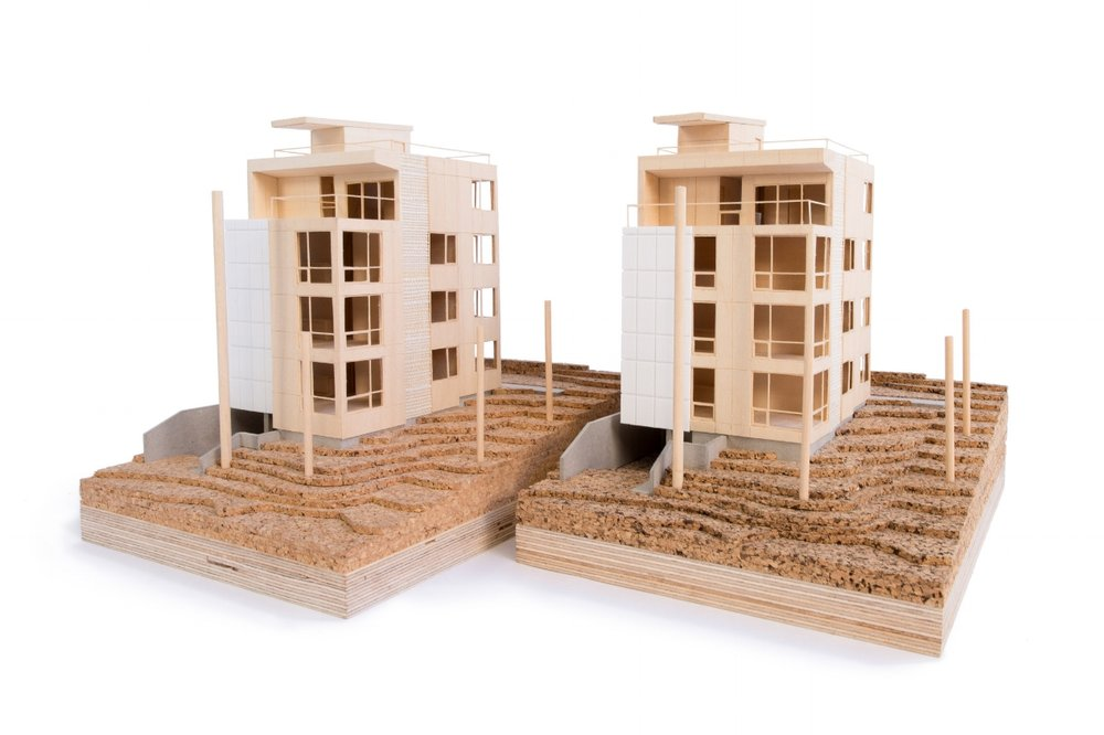 BUILD-LLC-2016-602-Flats-Model- (3 of 5).jpg