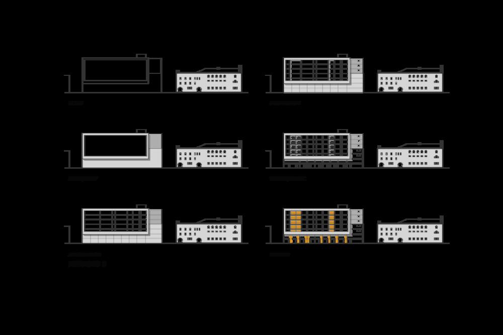 FCS-061516-Facade-Development.png