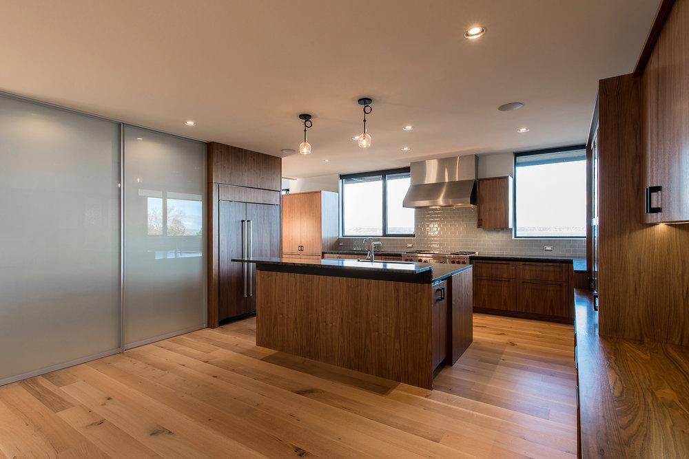 BUILD LLC HGH Kitchen#.jpg