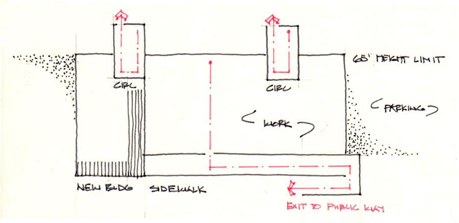 Fremont-UI-sketch.jpg