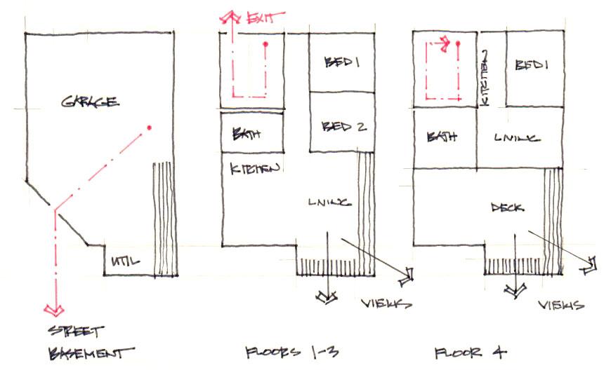 602-sketch.jpg