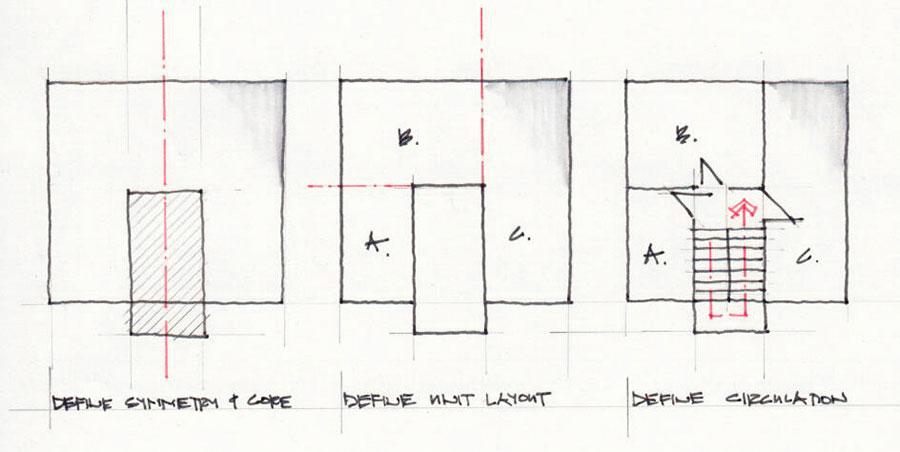 1010-E-Spruce-sketch.jpg