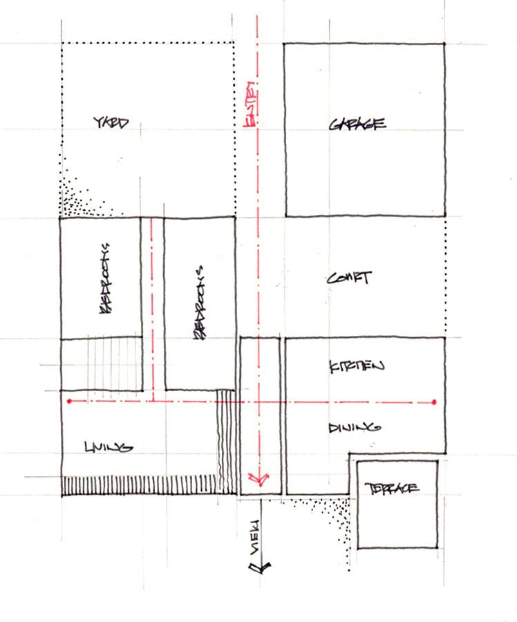 Arnold-sketch.jpg